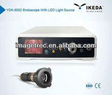 IKEDA YKD-9002 80W LED optical endoscope adapter
