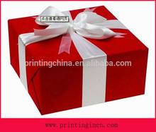 Professional Luxury Paper Gift Bag, Plastic Stick Bag, Custom Kraft Paper Bag