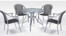 wholesale restaurant furniture YT-009C YT-405T