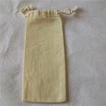 Promotional cotton bag,tote bag,organic cotton shopping bag