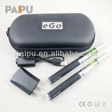China Wholesale mini protank 2 ego electronic cigarette ego ecig twist starter kit