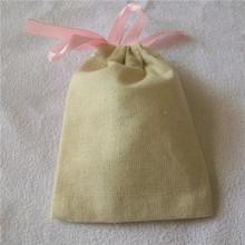 cotton net shopping bags/100% cotton canvas tote bags/natural cotton bag