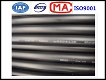 Large Diameter Cheap Colored PVC Pipe Prices