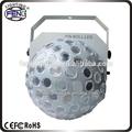 professionnel led light stade boule de bowling ball pour dj lumière