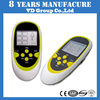 /product-gs/handheld-tens-acupuncture-digital-therapy-machine-massager-1784287130.html
