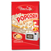 Bonlife Microwavable Popcorn - Cheese flavour