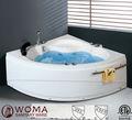 bolla bagno di massaggio surf jacuzzirs vasche vasca soft hot