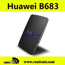 wholesale cheap huawei B683 wireless router distance