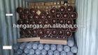 40l argon cylinder gas