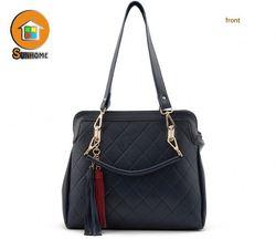 Well promotion designer europe handbag