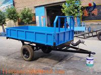 Hot! 3T fiberglass panels for trailers