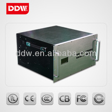 3x3 video wall controller, video wall processor