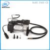 /product-gs/dc-12v-car-air-compressor-heavy-duty-air-compressor-1818343380.html