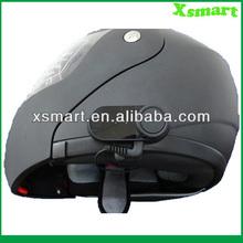 2014 best cheap bt interphone bluetooth motorcycle helmet intercom