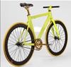 700C fluorescein frame specialized hot sale fixed gear bike