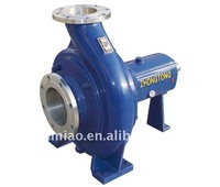 two phase flow molasses pumps