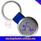 Promotional key chain,leather key chain/custom key chain/custom metal key chain