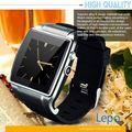 2014mediatekล่าสุดเทคโนโลยีซีพียูสนับสนุนmicrosdcardmp4นาฬิการาคาถูก