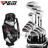 PGM Japanese Branded Golf Club Set