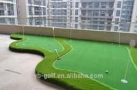 PGM Indoor Mini Golf Game Equipment