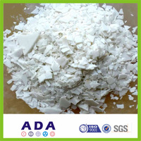 Factory supply chemical formula for pvc stabilizer