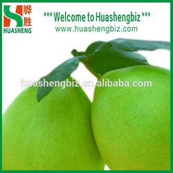 top quality fresh pomelo fruits