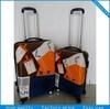 Hard plastic best travel bags
