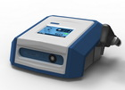 Portable Shock Wave Therapy Equipment