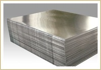 1060 Alloy aluminum sheet for washing machine DC/CC with all tempers, soft/hard alloy sheet