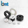 SiC 6000 Ceramic bearing of chinese manufactory