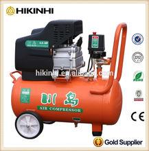 piston air compressor Manufacture