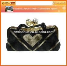 clutch designer handbags 2013 latest ladies handbags wallet