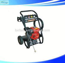 2013 Alibaba Wholesale Easy to Take Electric High Pressure Washer Industrial Washing Machine High-Pressure Washe