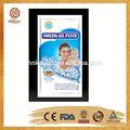 qs5001 bambino febbre ridurre patch