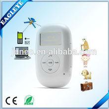 long battery life gps tracker gps tracker with memory card