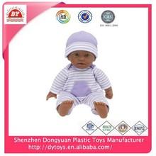 crianças lifelike preto macio silicone bebê reborn bonecas para venda preços baratos