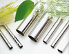 High Luster,Elegance,Rigidity Stainless Steel Pipe