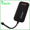 H02 smart gps vehicle tracker manual gps vehicle tracker