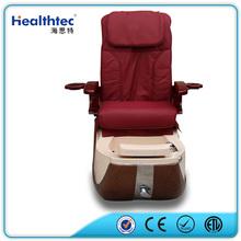 Healthtec beauty salon fiberglass tub shower enclosures