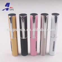 Long lasting electronic cigarette battery China Wholesale Vaporizer Pen, Rebuildable Vaporizer Pen b-1 W battery
