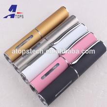 Wholesale Vaporizer Pen, Rebuildable Vaporizer Pen electronic cigarette push button b-1 W battery