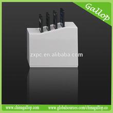 4-slots SD card reader docking station support SD/SDHC/SDXC/MicroSD/MicroSDHC 64 GB