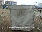 1 ton new pp hot sale square big FIBC bag for wool