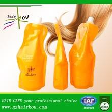 best hair care products argan oil deep repairing collagen hair treatment for damaged hair