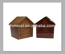 pet casket importer