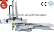 Three-axis AC Servo Pick And Place Robot Machine