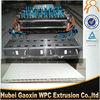 China Pvc Mould factory /Pvc Moulding/Pvc Extrusion Mould