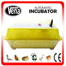 CE Certificate chicken farm machine automatic numbering machine egg incubator ostrich