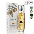 Natural herbal collagen hair treatment hair growth oil for men/women