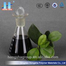 Sulphamate superplasticizer concrete additive/admixture